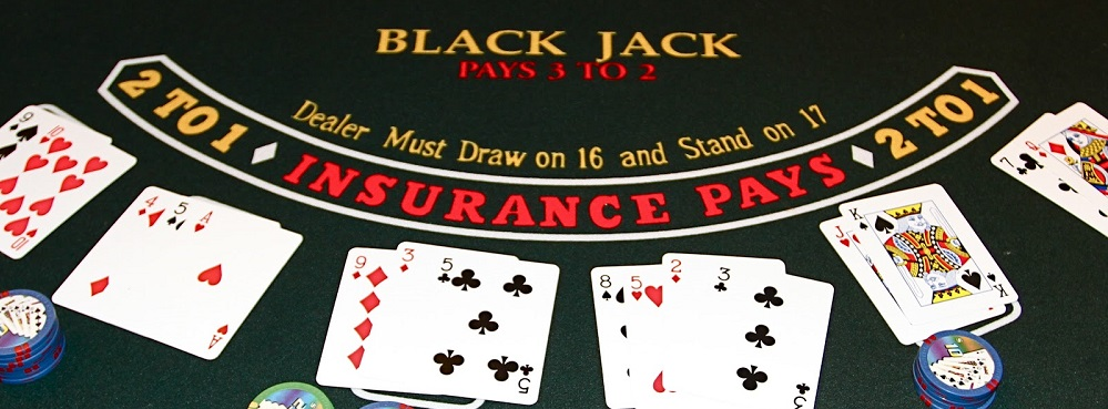Best Blackjack Sites Top Casinos For Online Blackjack