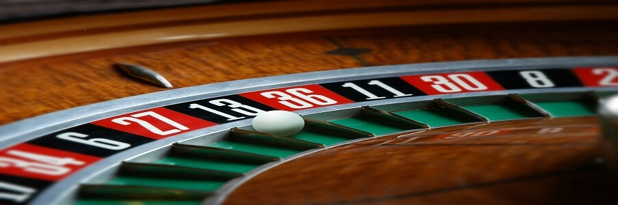 Top Live Casinos